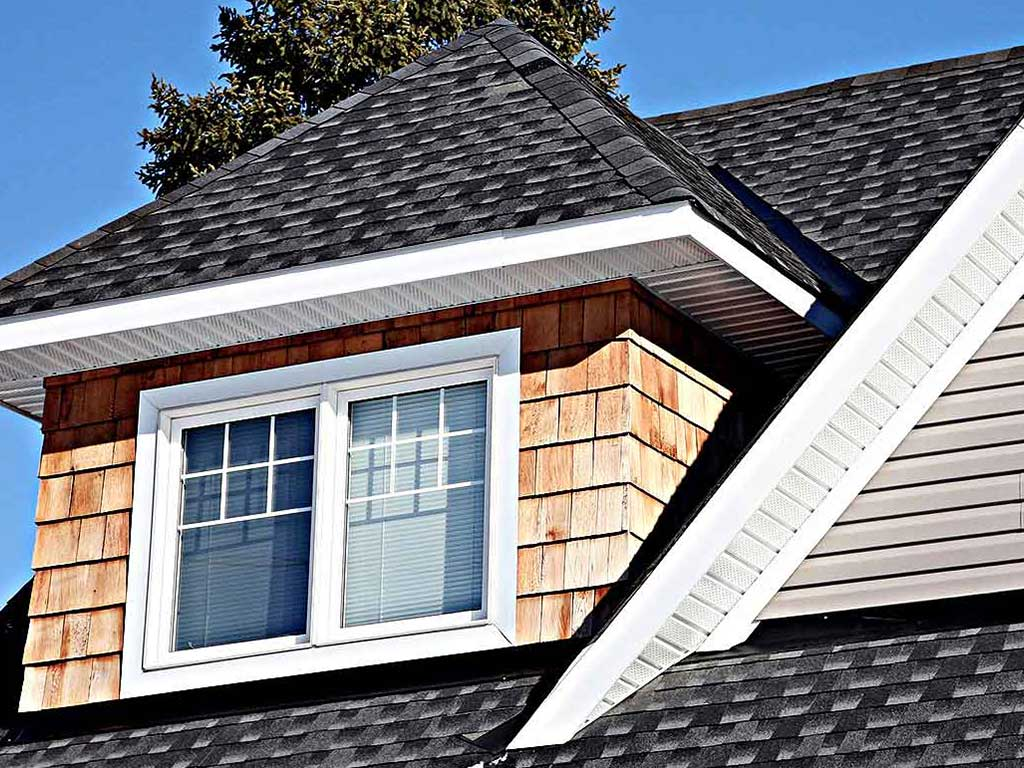 Chattanooga Roofing Systems Amp Our Materials Guarantee
